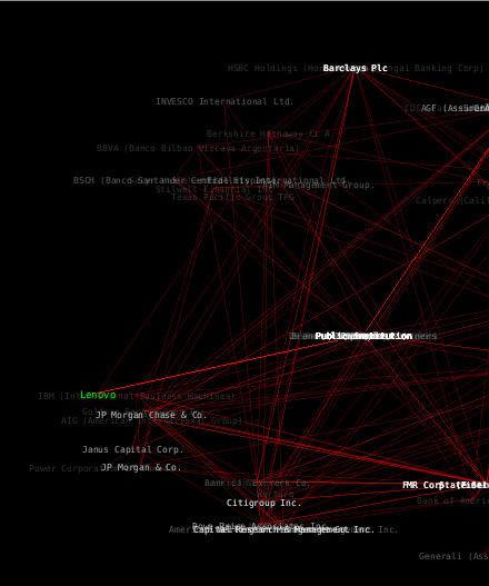 antidatamining2.jpg