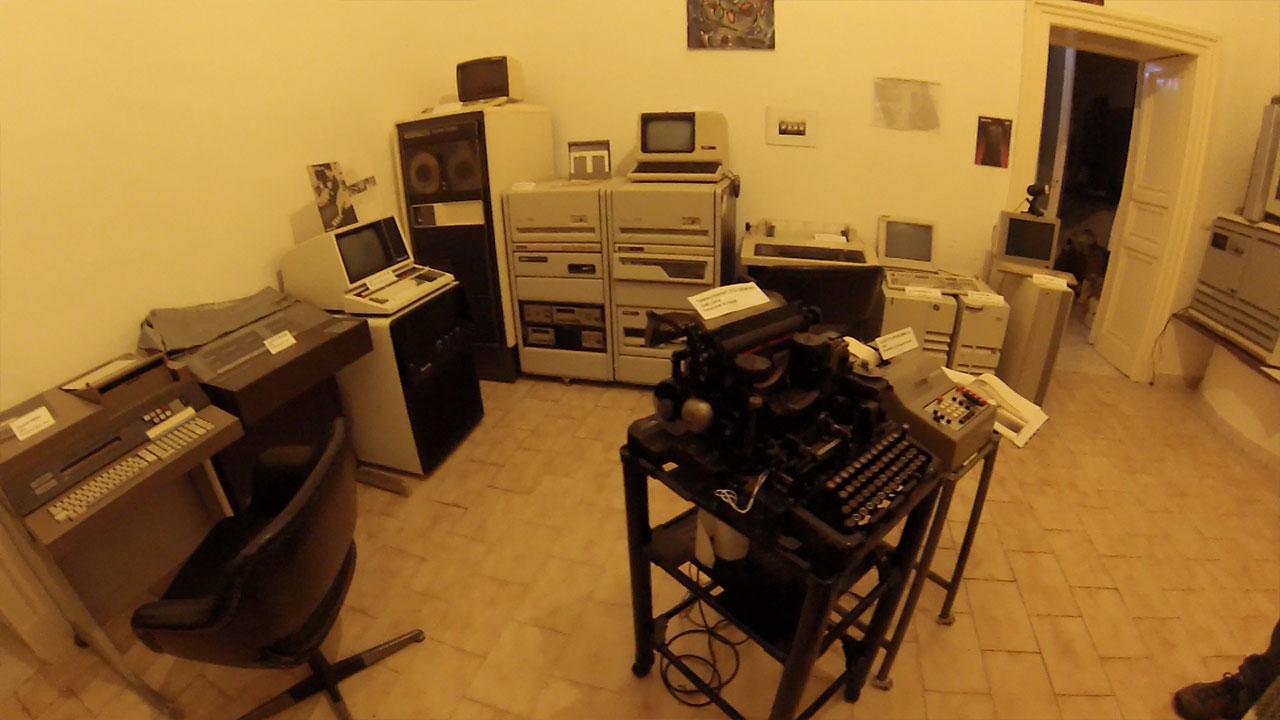 sicily_museum