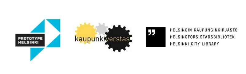 prototype-kaupunkiverstas-kaupunkikirjasto_logo-banner_800