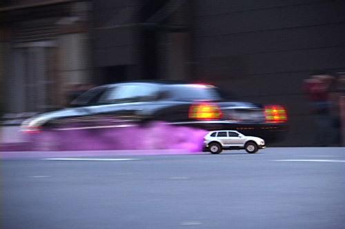 hehe-car.jpg