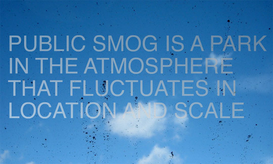 public-smog.jpg