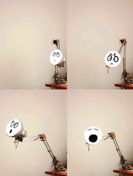 mllamp.jpg